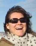 Christelle LECOEUR